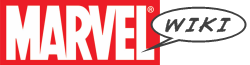 http://static3.wikia.nocookie.net/__cb10/marvel/fr/images/8/89/Wiki-wordmark.png