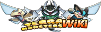 Terra Monsters World Galaxy Wiki