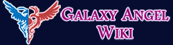 Galaxy Angel Wiki