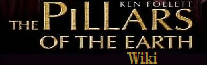 The Pillars of the Earth Wiki