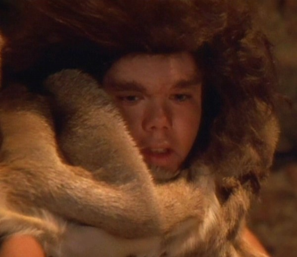 Neanderthal - M...