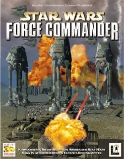Force Commander