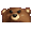 Mc icon KodiacGrizzlyBearHat