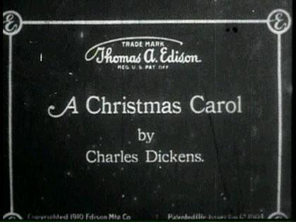 Various - Scrooge's Rock 'N' Roll Christmas