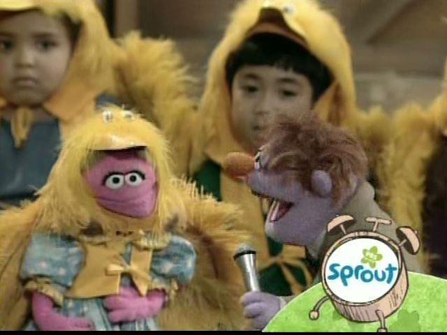 100+ Sesame Street 3911 4203 – yasminroohi
