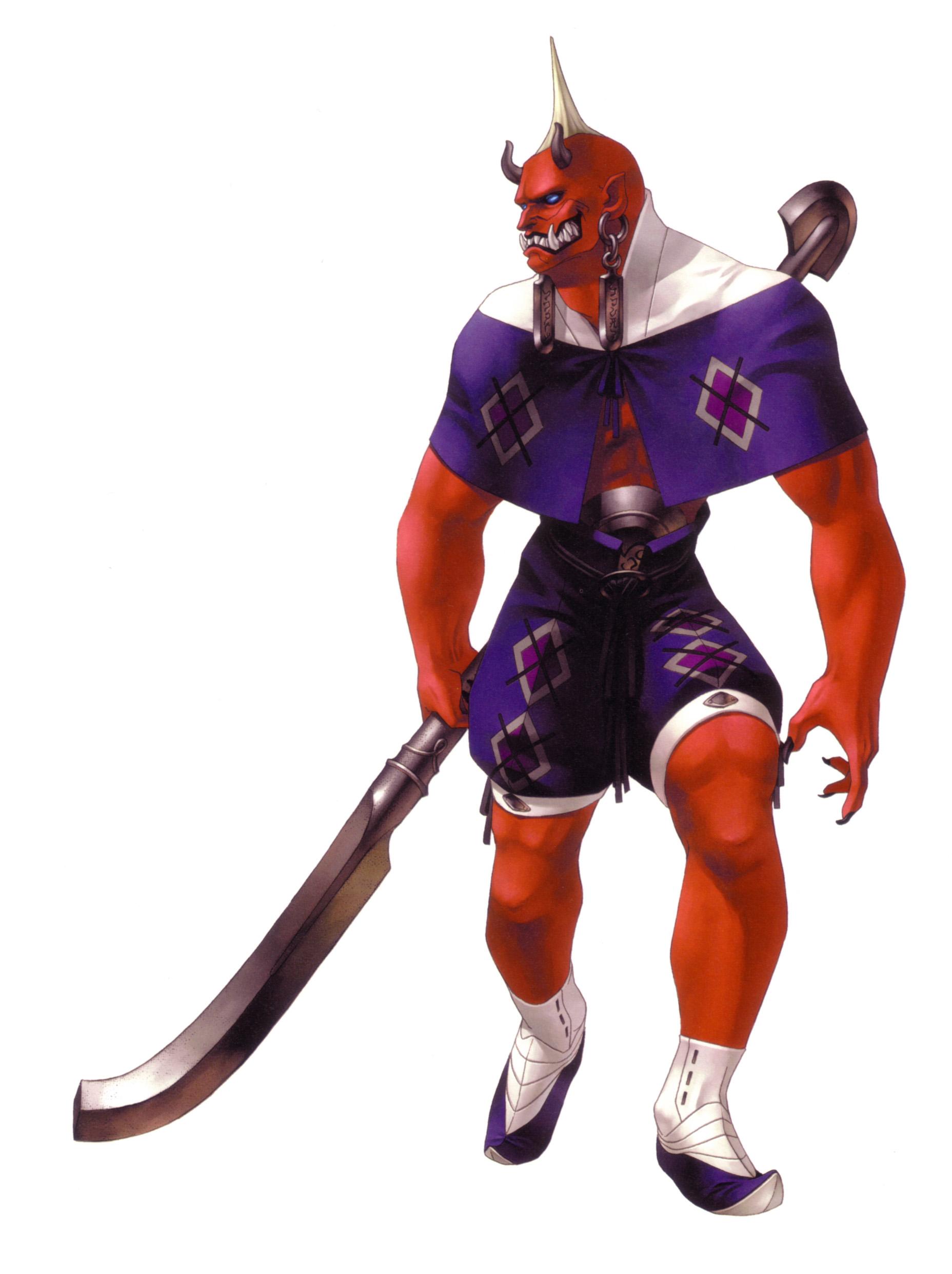 shin megami tensei nocturne true demon ending relationship