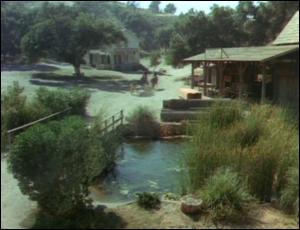 On The Banks Of Plum Creek Little House Wiki - Li...