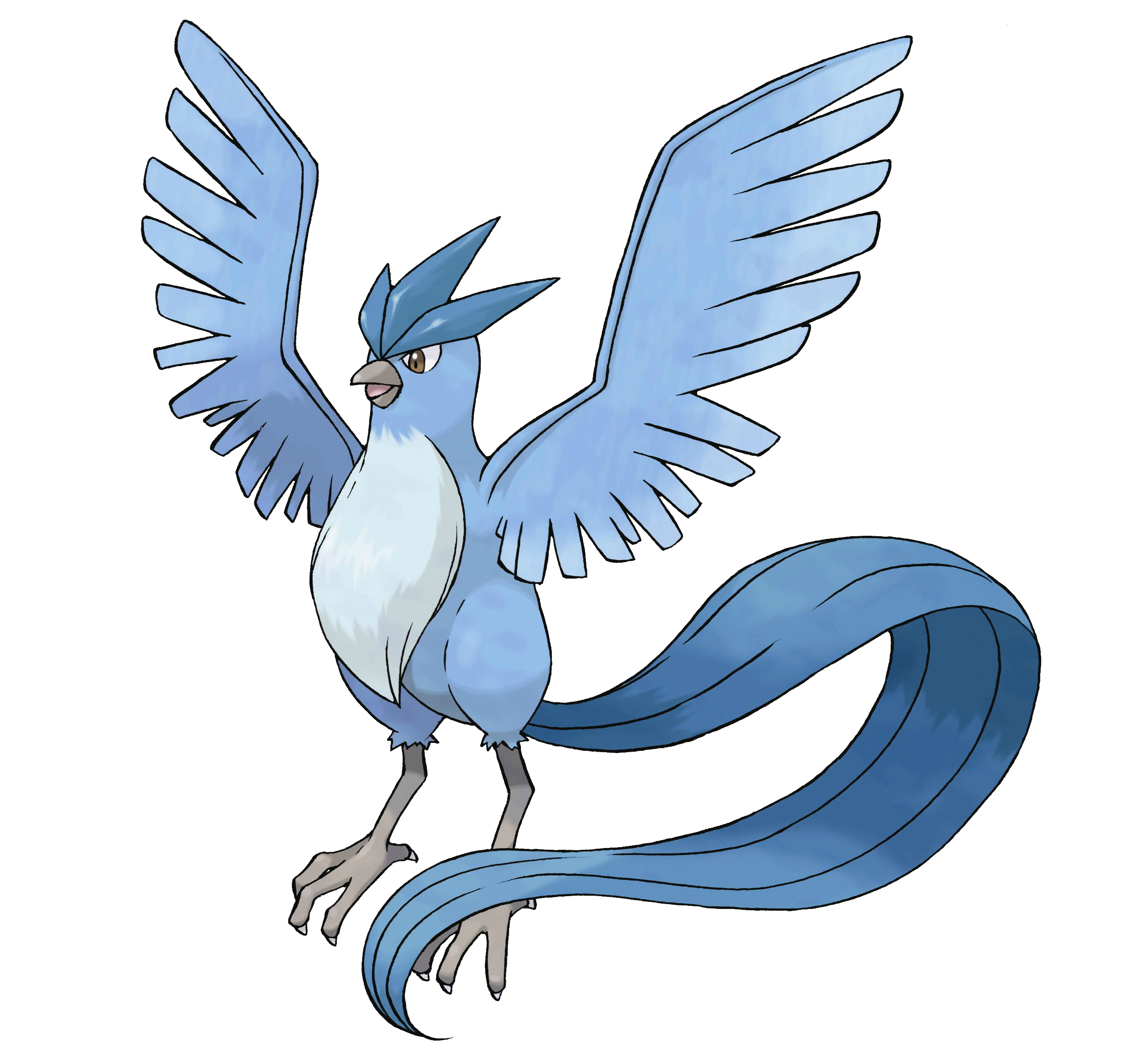 http://static3.wikia.nocookie.net/__cb20080908160131/es.pokemon/images/5/52/Articuno.png