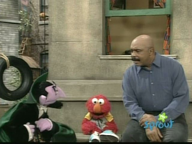 Revista ⁓ Top 10 What Is The Name Of That Song Sesame Street