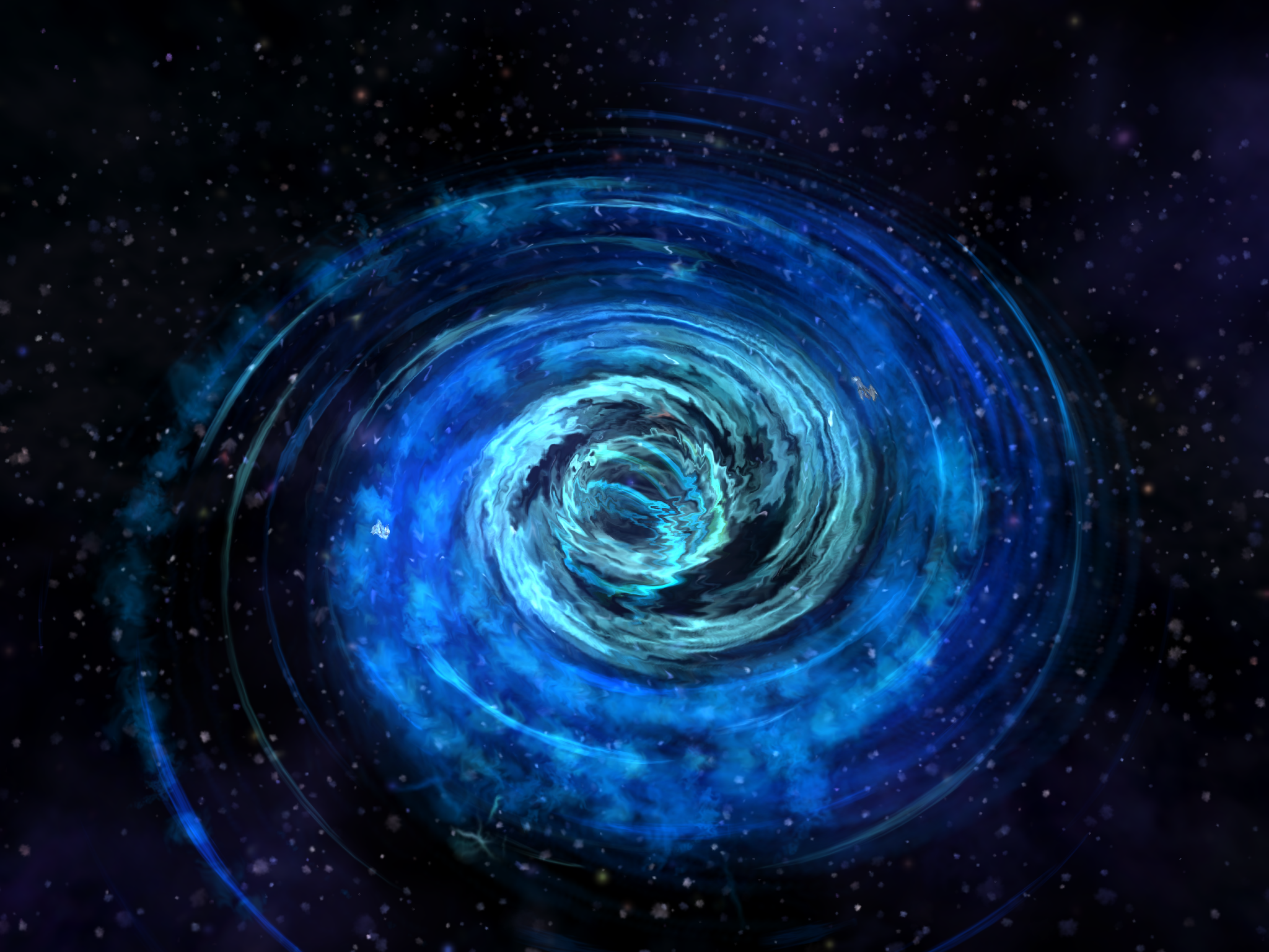 Black_Hole.png