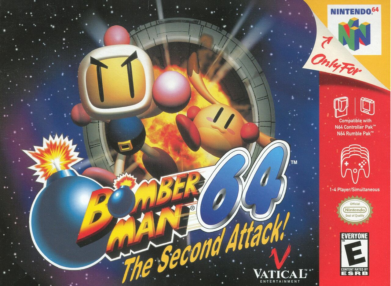 Bomberman 64 The Second Attack (NA).jpg