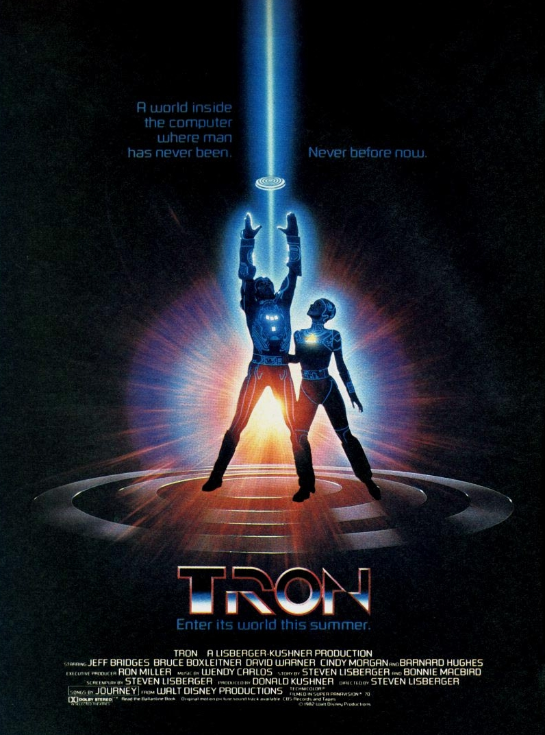 Tron_poster1.jpg