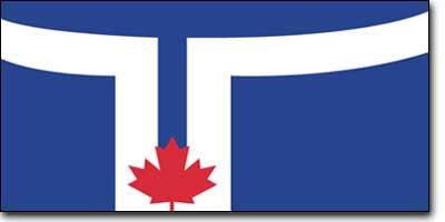 Torontoflag.jpg