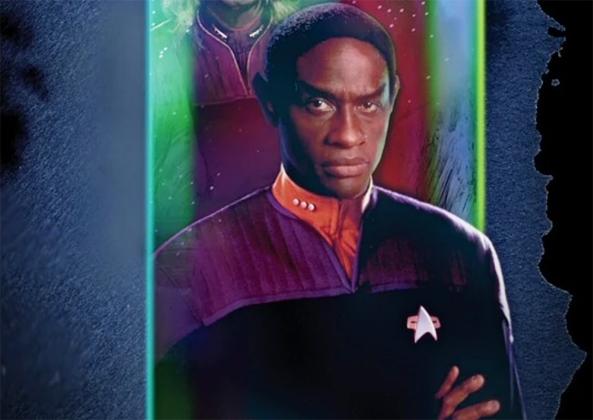 Tuvok memory beta non canon star trek wiki for Mirror janeway