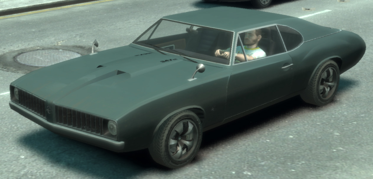 Stallion-GTA4-front.jpg