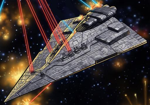 Ardent-class_fast_frigate.jpg
