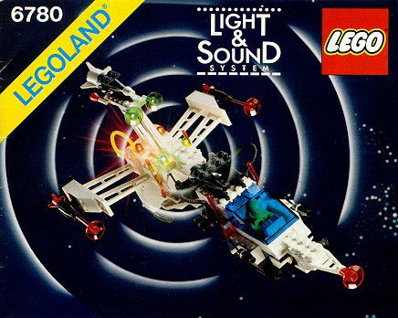 IMAGE(http://static3.wikia.nocookie.net/__cb20090424110528/lego/images/3/3a/6780_Light_%26_Sound_XT_-_Starship.jpg)