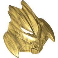 http://static3.wikia.nocookie.net/__cb20090510022555/bioniclereviews/images/6/68/Olmak.jpg