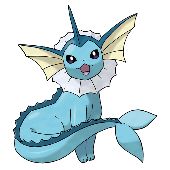http://static3.wikia.nocookie.net/__cb20090601084628/es.pokemon/images/f/fc/Vaporeon.png