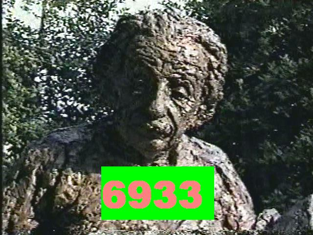 El juego de las imagenes-http://static3.wikia.nocookie.net/__cb20090617003659/mikeymini/images/b/b6/6933.jpg