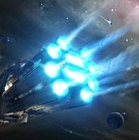 Ogame more fleet slots