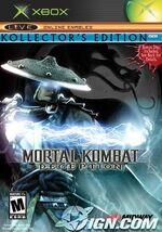 Todas las curiosidades de Mortal Kombat (Parte 2)
