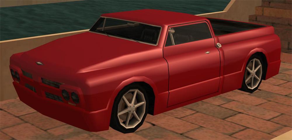 Slamvan-GTASA-front.jpg