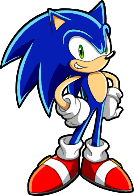 Sonic_141.png
