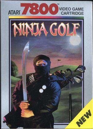 300px-B_NinjaGolf_front.jpg