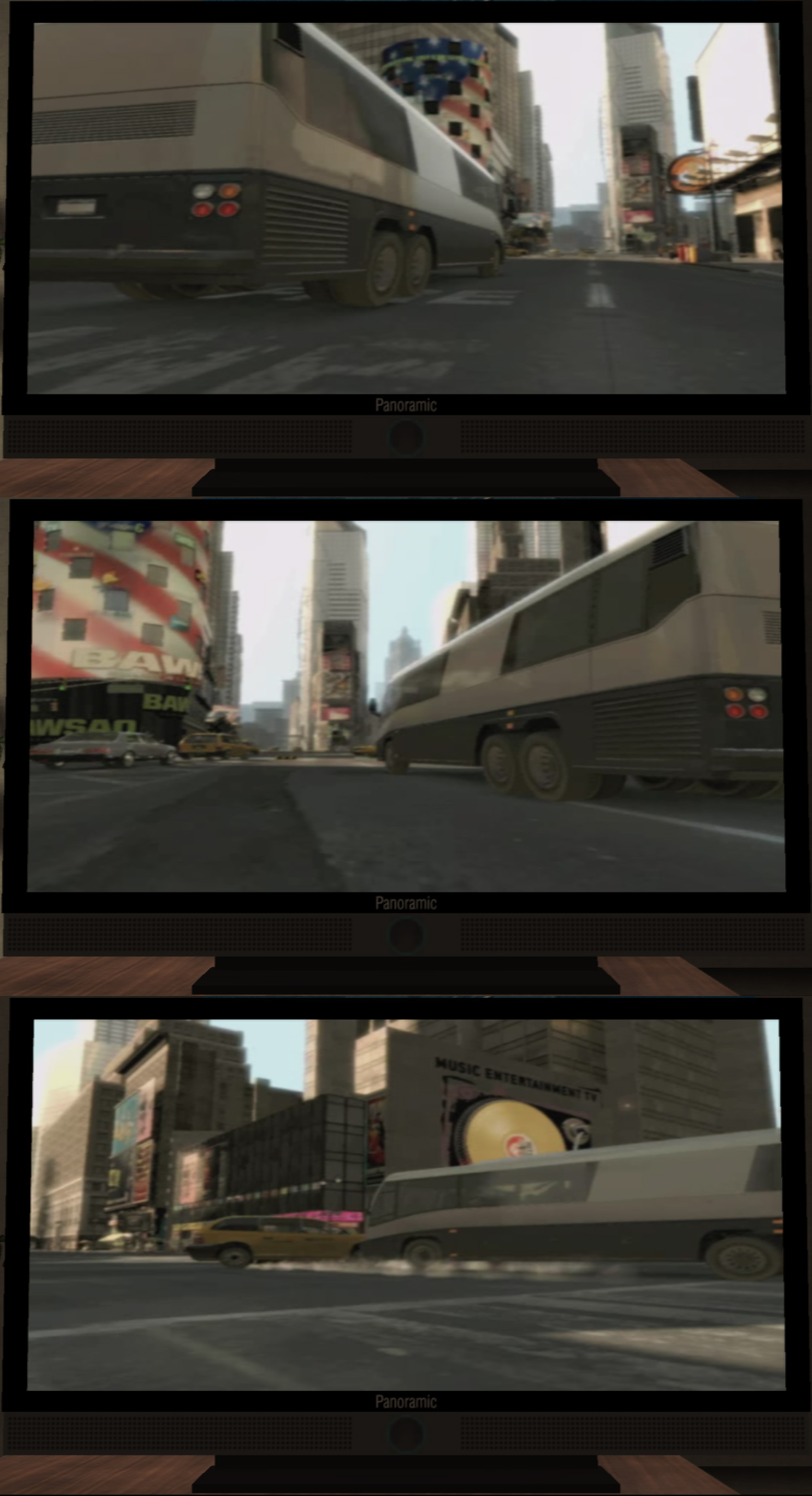 Betabus-GTA4.jpg