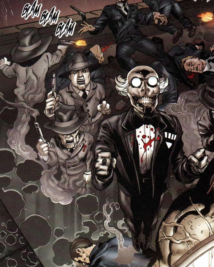 black mask от черных точек официальный сайт