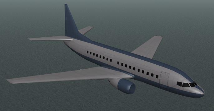 AT400-GTASA-inflight.jpg