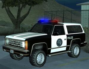 300px-Ranger-GTASA-front.jpg