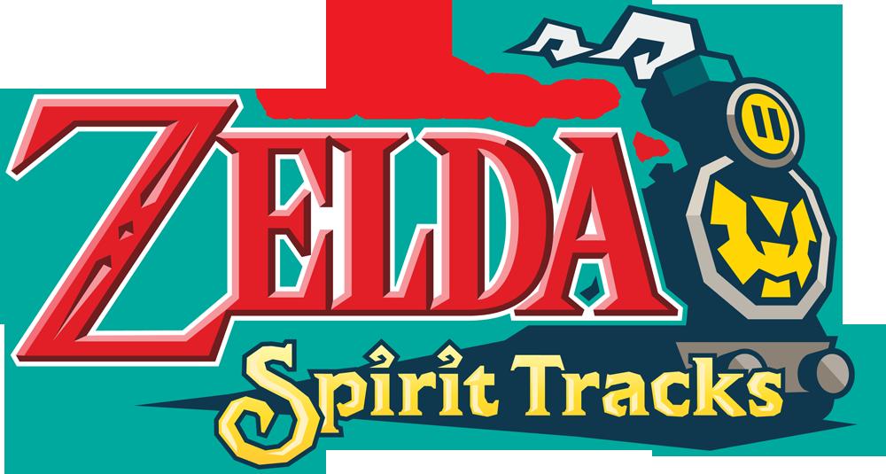 Zelda spirit tracks, euro, fantasy, epic, cute Legend of