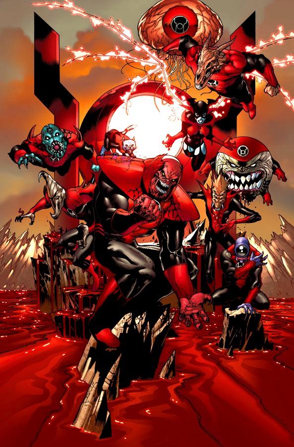 Vöröslámpás alakulat Red_Lantern_Corps_004