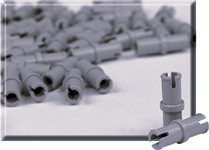 970012-Gray_Connector_Peg.jpg