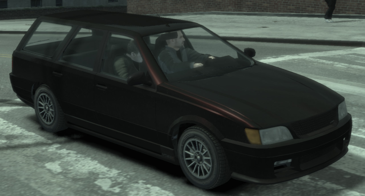 Ingot-GTA4-VD90R-front.jpg