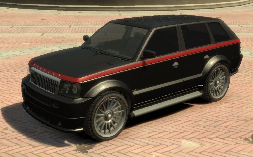 [Image: HuntleySport-GTA4-black%26red-front.jpg]
