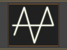 Simbolos De Imbocacion(Glifos)-pokemon ranger trazos de luz SimboloFeraligatr
