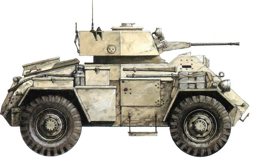 humber armoured car toys for boys wiki. Black Bedroom Furniture Sets. Home Design Ideas