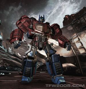 Wfc-optimusprime-2