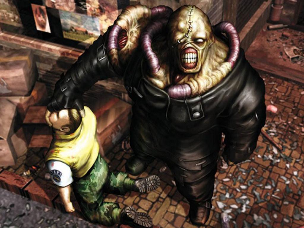 [Image: Resident-evil-nemesis2.jpg]