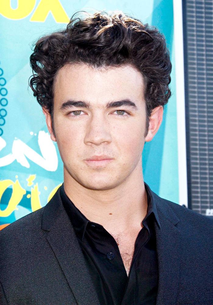 Nick Jonas: Age, Wife, Songs, Movies, Wiki, Biography