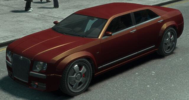 640px-PMP600-GTA4-Dwayne%27sbackup-front