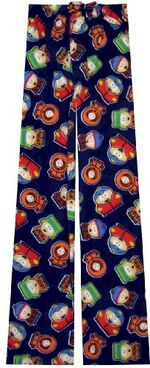 Pajamas South Park Archives Cartman Stan Kenny Kyle
