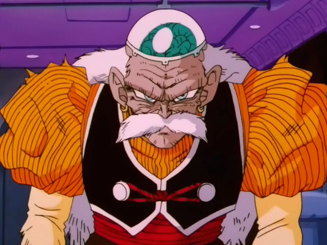 http://static3.wikia.nocookie.net/__cb20100505143027/dragonball/images/e/e9/Dr.GeroNV.png