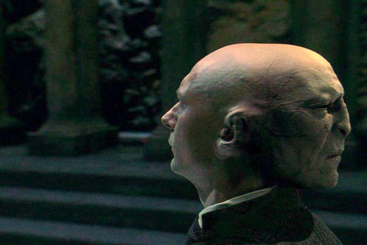 VoldemortQuirell.JPG