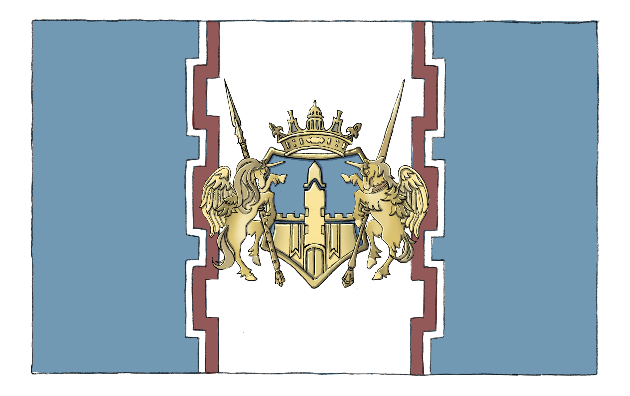 Gallia - To Arms! Principality_of_Gallia