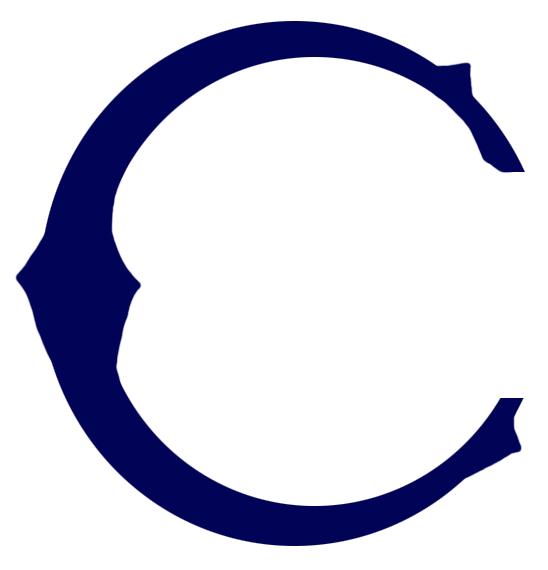 Chicago White Sox Logopedia The Logo And Branding Site