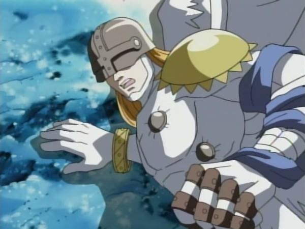 Liste des épisodes de Digimon — Wikipédia